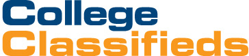 CollegeClassifieds.com College Classifieds Student Classifieds College Books Student Housing and Dorms Student Jobs
